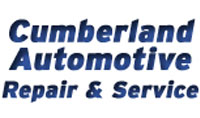 Cumberland Automotive Repair & Service